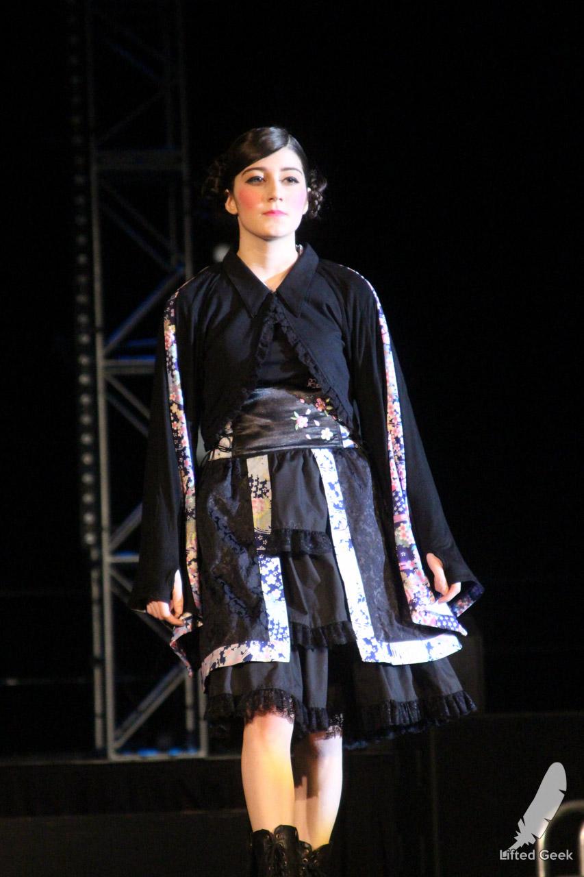 gouk-fashion-show-88.jpg