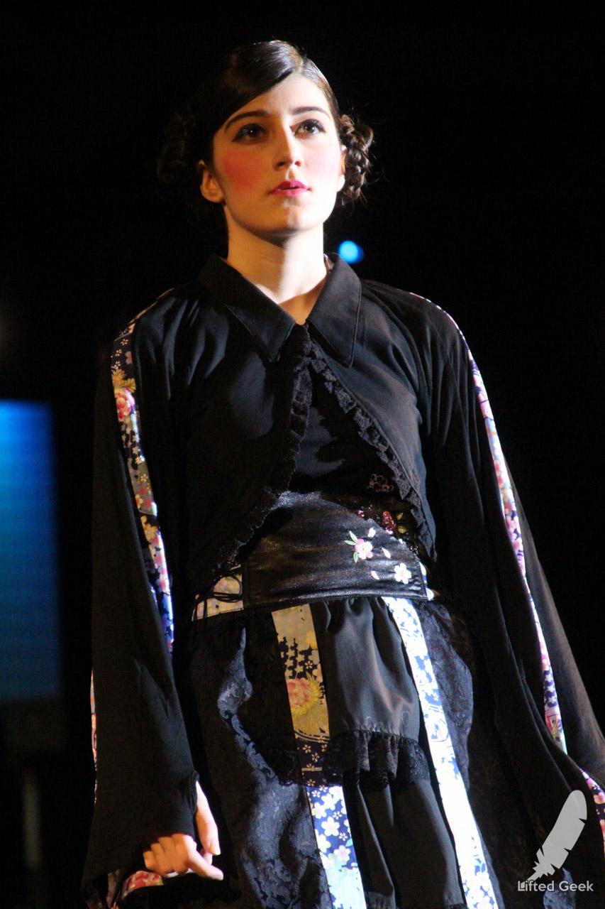 gouk-fashion-show-90.jpg