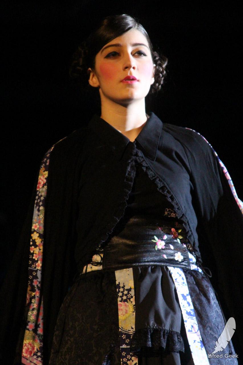 gouk-fashion-show-91.jpg