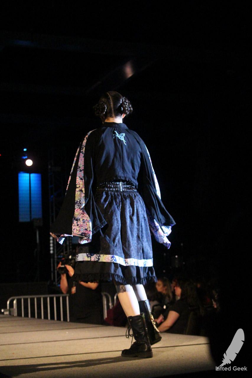 gouk-fashion-show-92.jpg