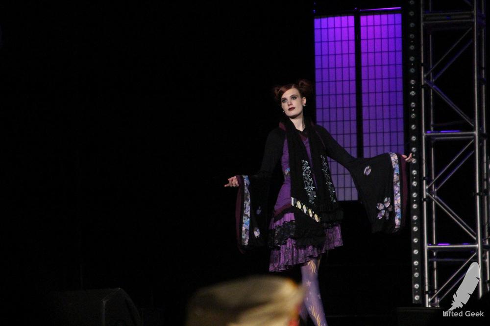 gouk-fashion-show-93.jpg