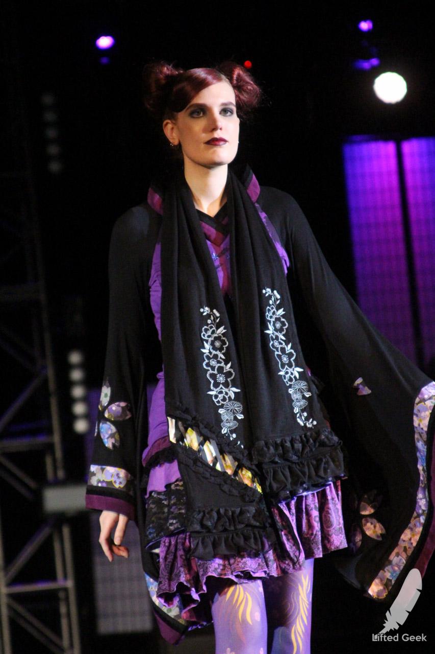 gouk-fashion-show-97.jpg