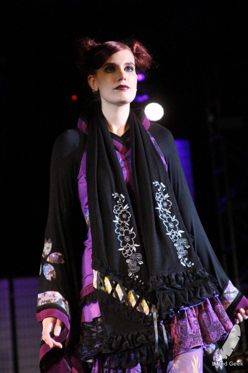gouk-fashion-show-98.jpg