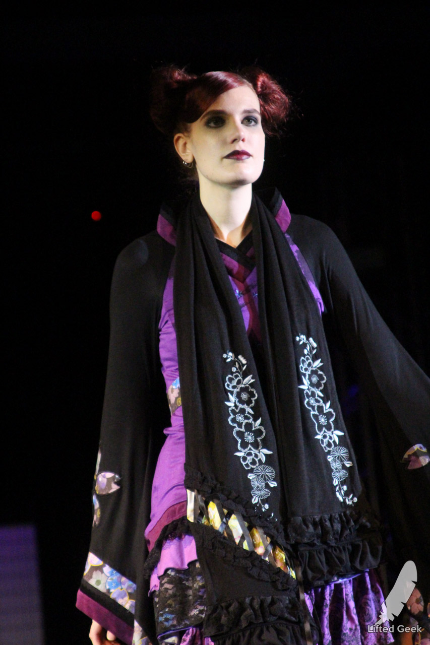 gouk-fashion-show-99.jpg