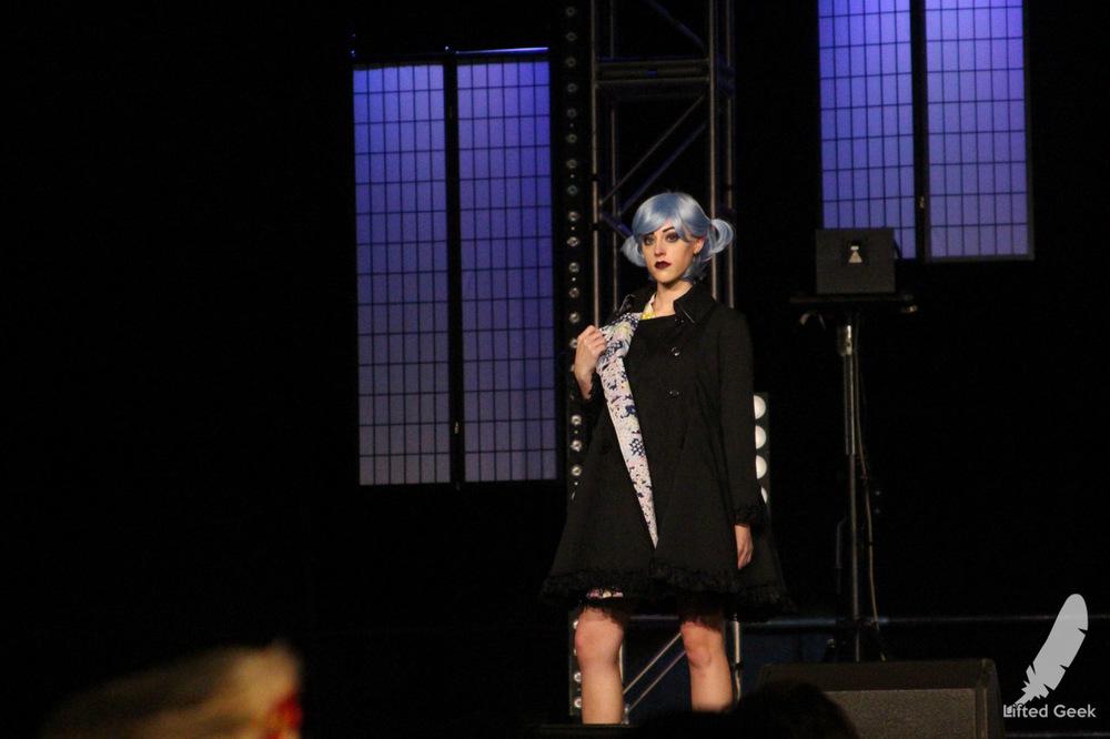 gouk-fashion-show-103.jpg