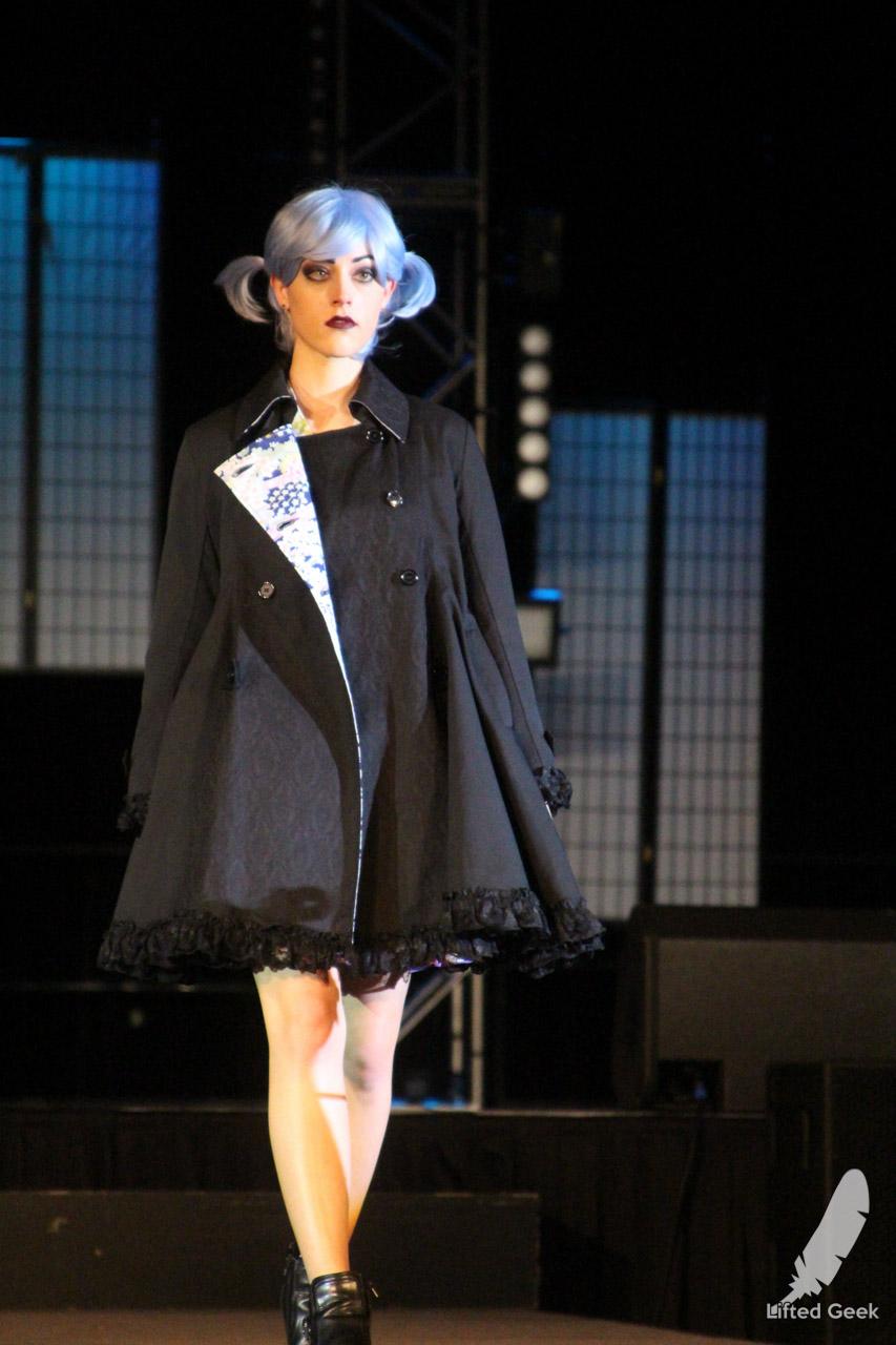 gouk-fashion-show-106.jpg
