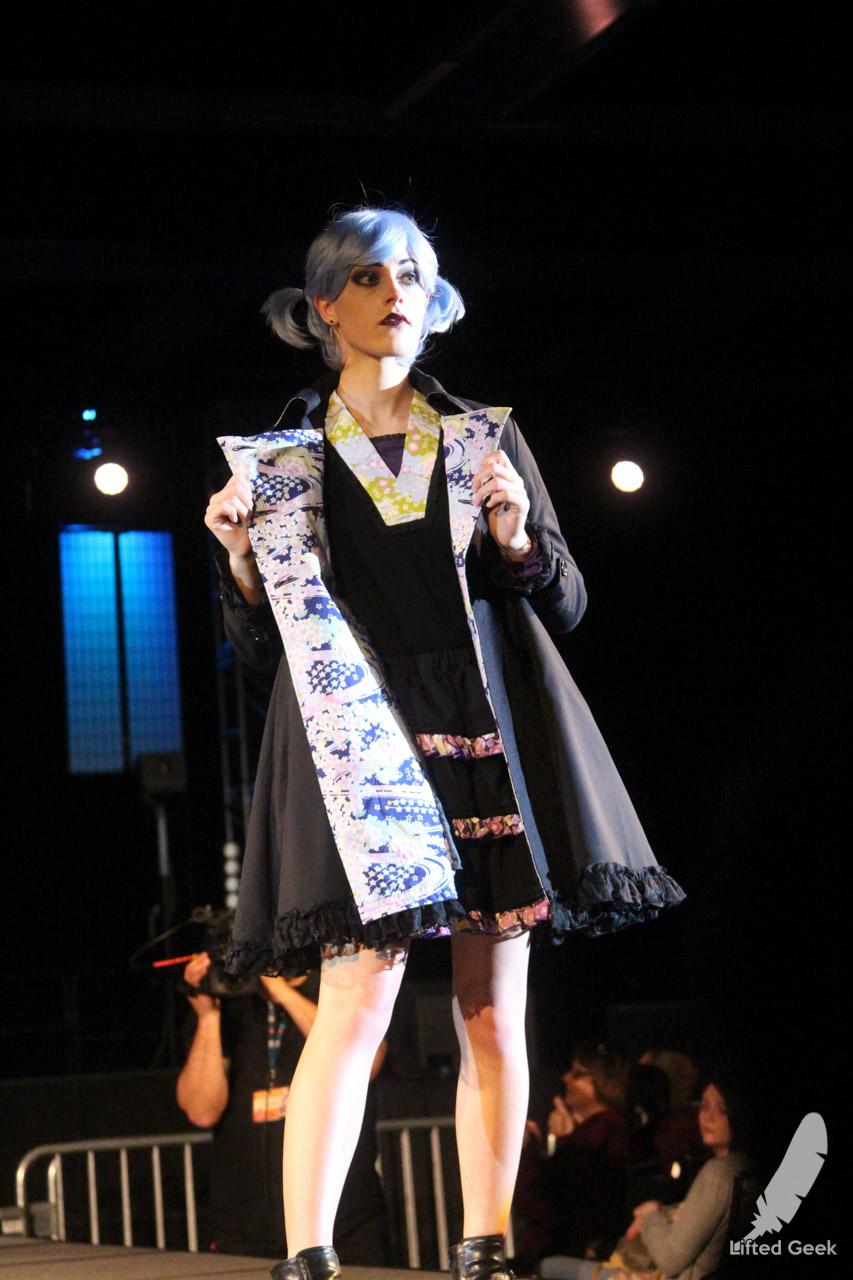 gouk-fashion-show-108.jpg