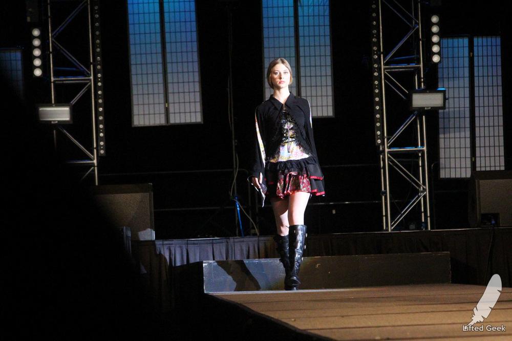 gouk-fashion-show-110.jpg