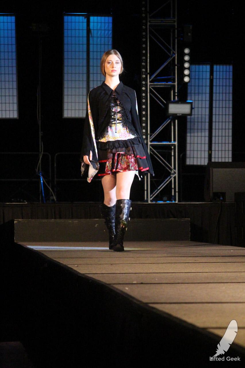 gouk-fashion-show-111.jpg
