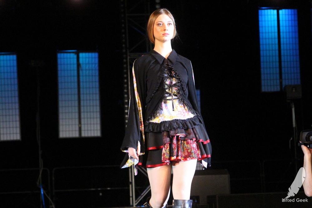 gouk-fashion-show-112.jpg