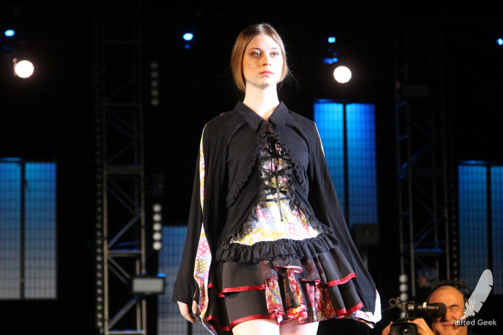 gouk-fashion-show-113.jpg