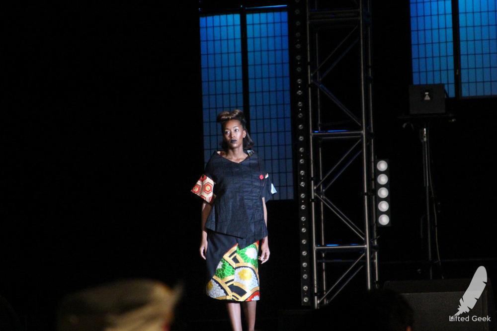 gouk-fashion-show-115.jpg