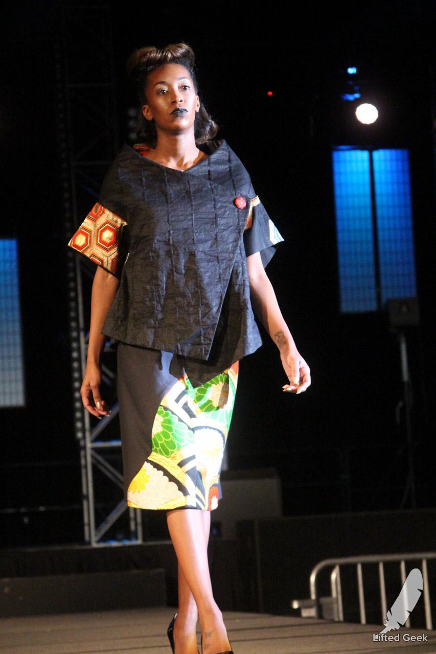 gouk-fashion-show-120.jpg