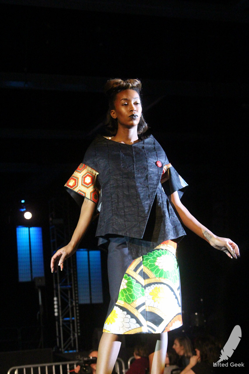 gouk-fashion-show-122.jpg