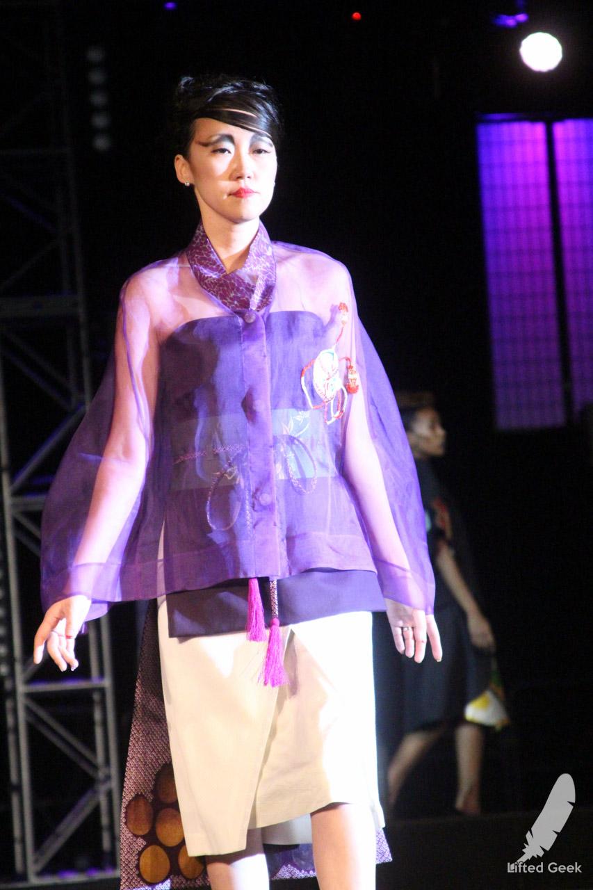 gouk-fashion-show-125.jpg