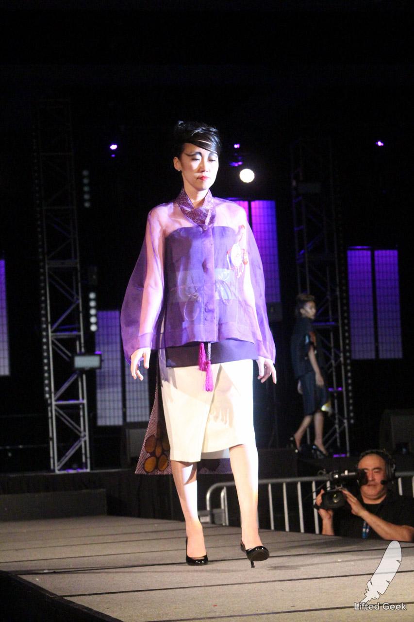 gouk-fashion-show-126.jpg