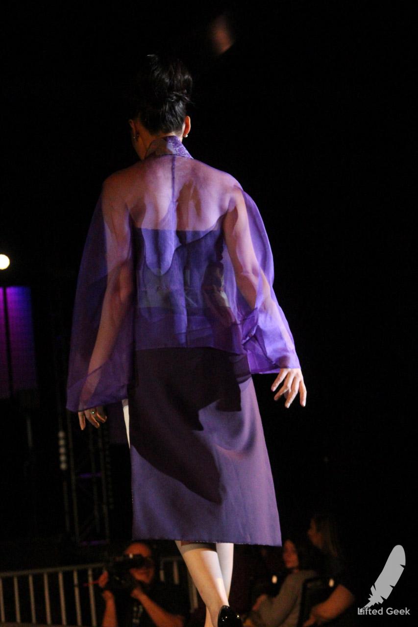 gouk-fashion-show-127.jpg