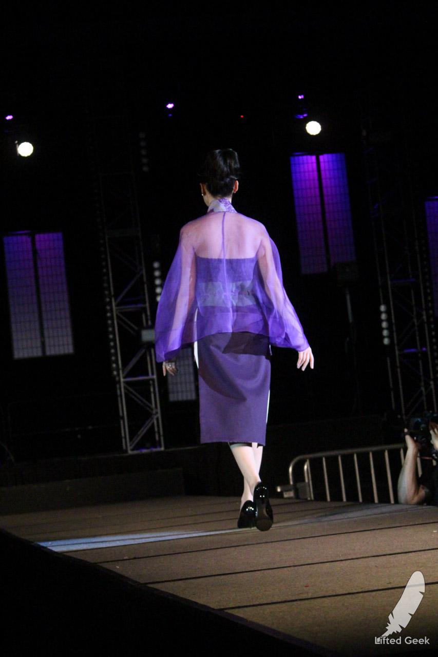 gouk-fashion-show-128.jpg