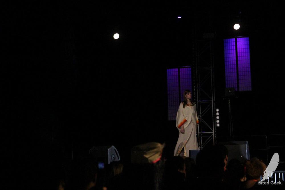 gouk-fashion-show-129.jpg