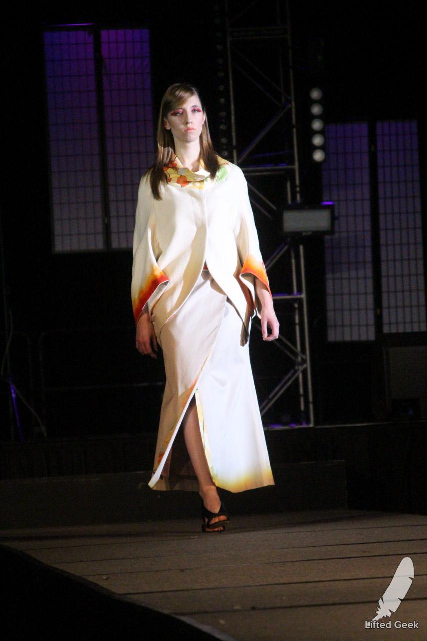 gouk-fashion-show-130.jpg