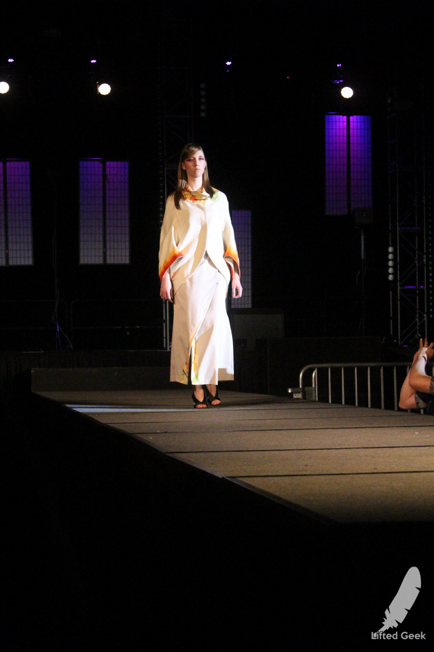 gouk-fashion-show-131.jpg