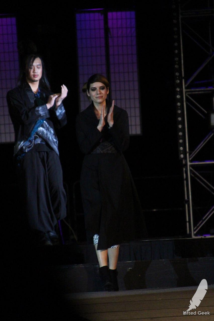 gouk-fashion-show-138.jpg