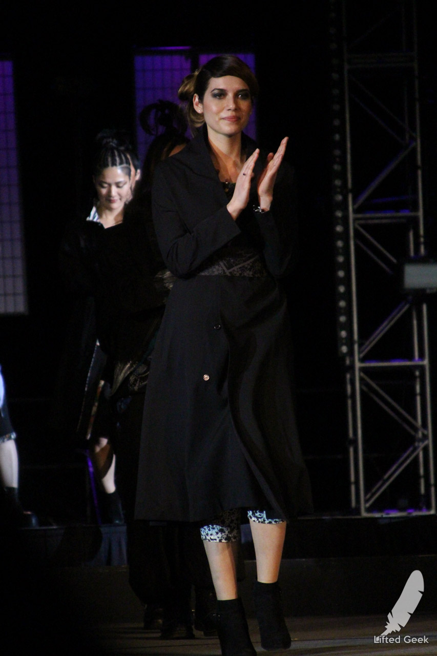 gouk-fashion-show-140.jpg