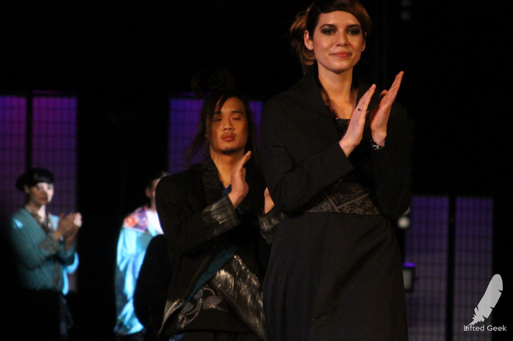 gouk-fashion-show-141.jpg