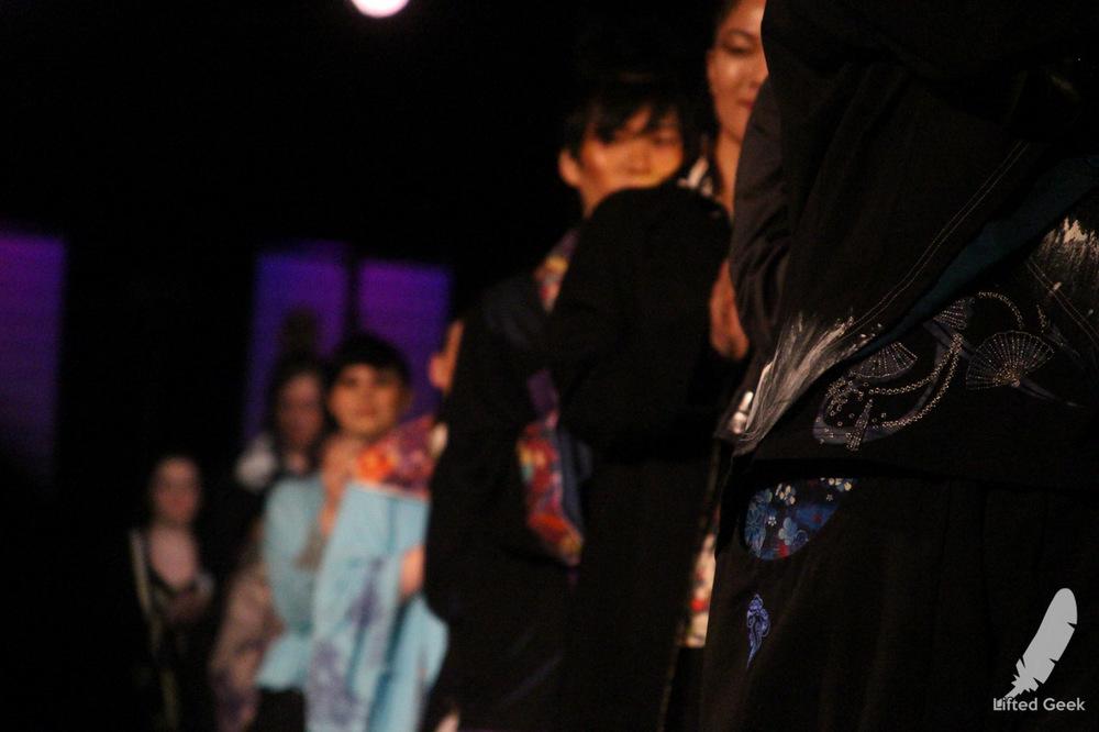 gouk-fashion-show-143.jpg