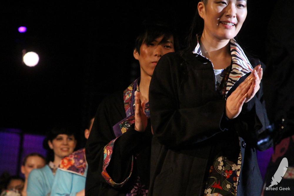 gouk-fashion-show-144.jpg
