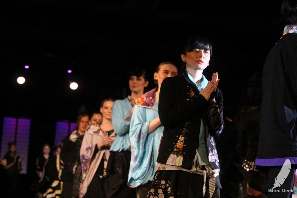 gouk-fashion-show-145.jpg