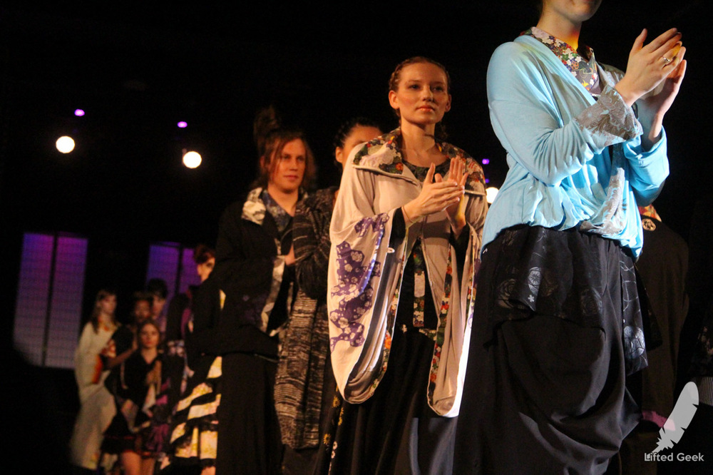 gouk-fashion-show-148.jpg