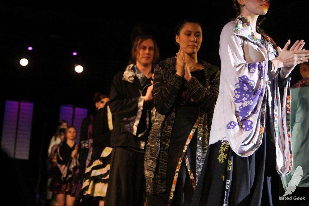 gouk-fashion-show-150.jpg