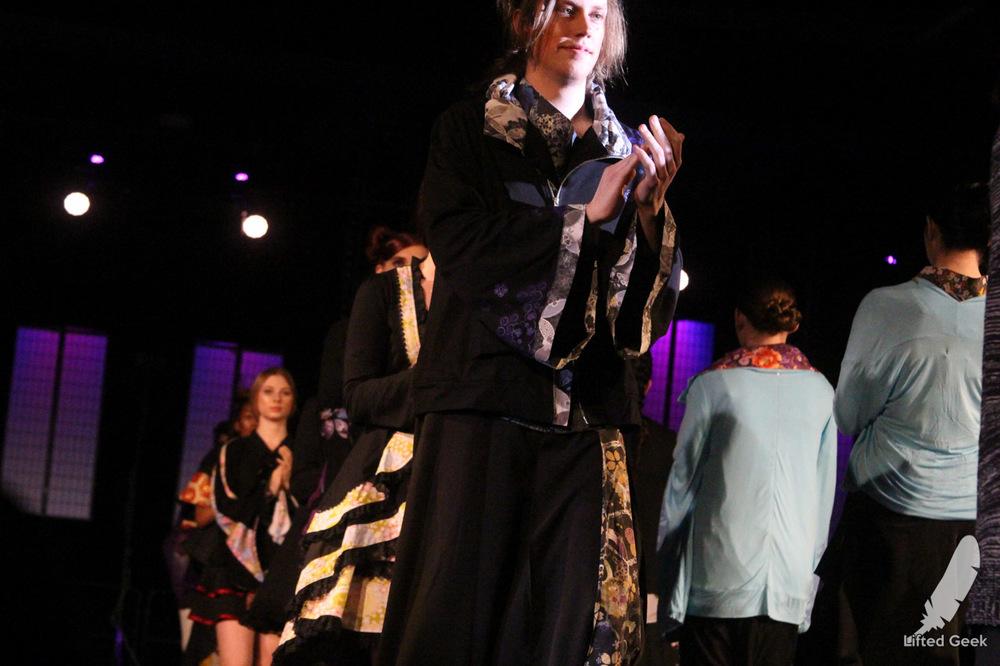 gouk-fashion-show-152.jpg