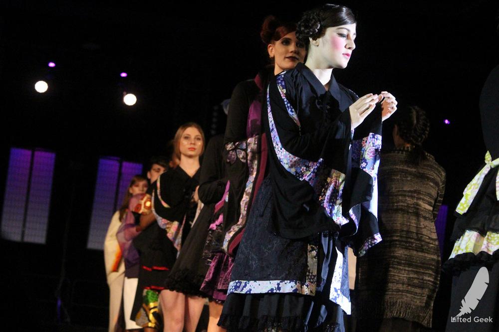 gouk-fashion-show-155.jpg