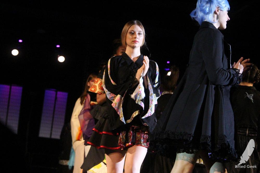gouk-fashion-show-158.jpg