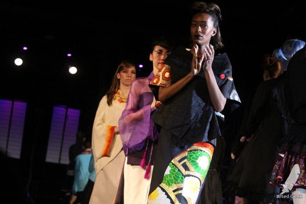gouk-fashion-show-160.jpg
