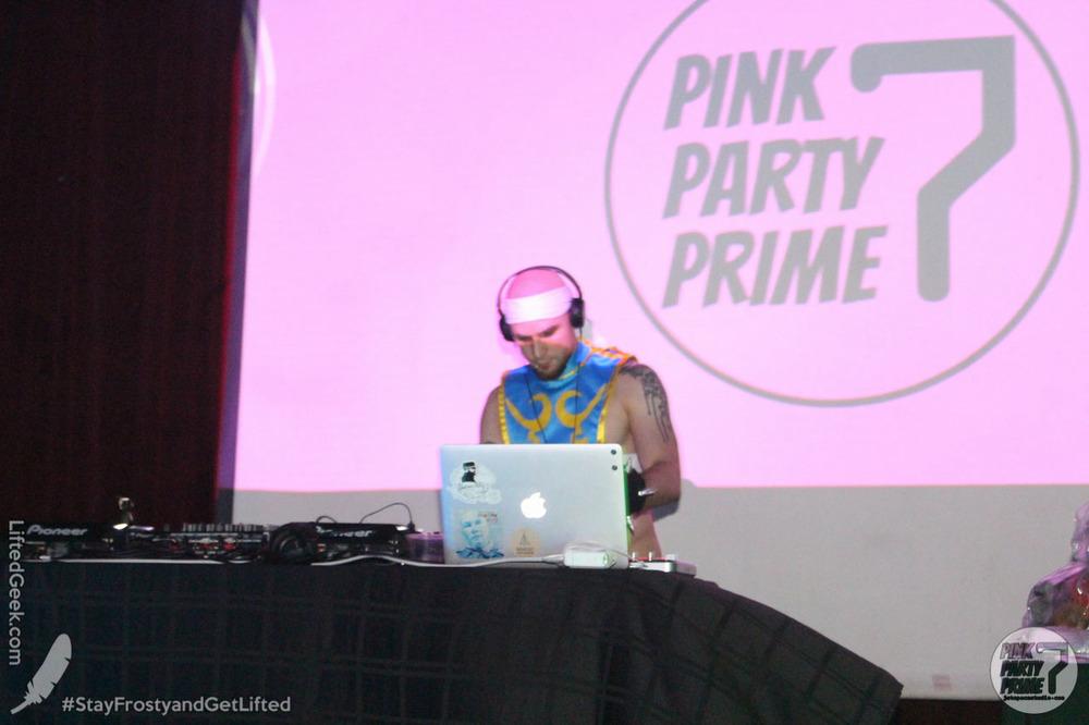 PinkPartPrime7-103.jpg