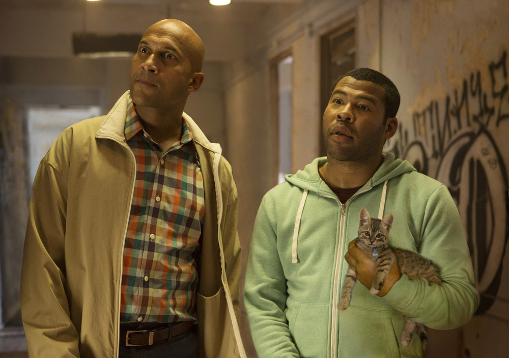 keanu-movie-jordan-peele-keegan-michael-key.jpg