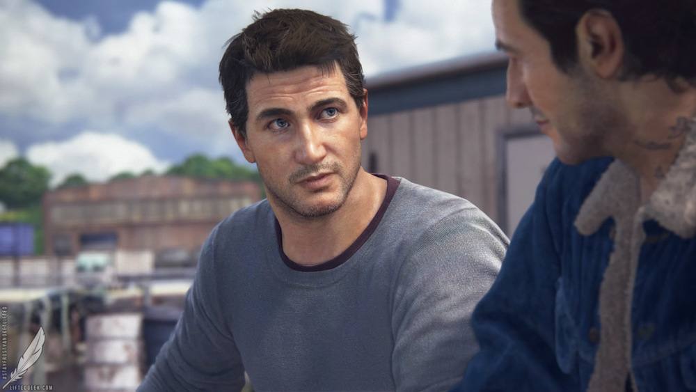 Uncharted-4-A-Thiefs-End-7.jpg