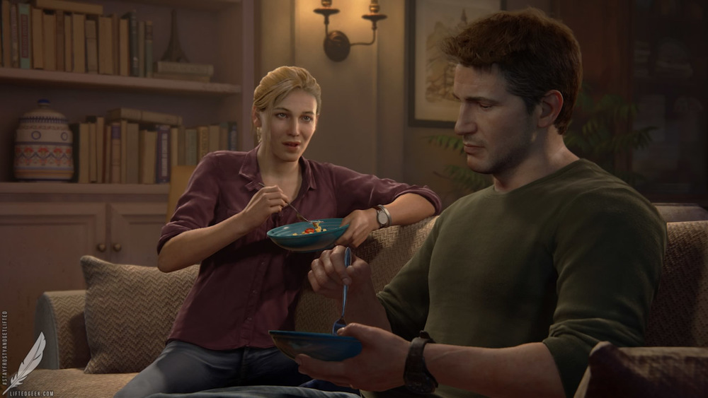 Uncharted-4-A-Thiefs-End-5.jpg