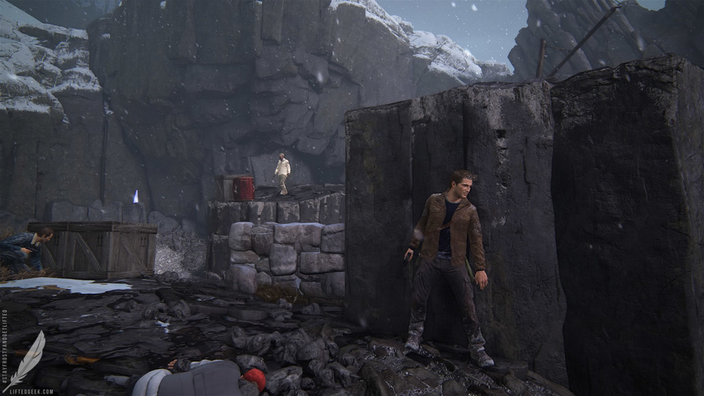 Uncharted-4-A-Thiefs-End-13.jpg