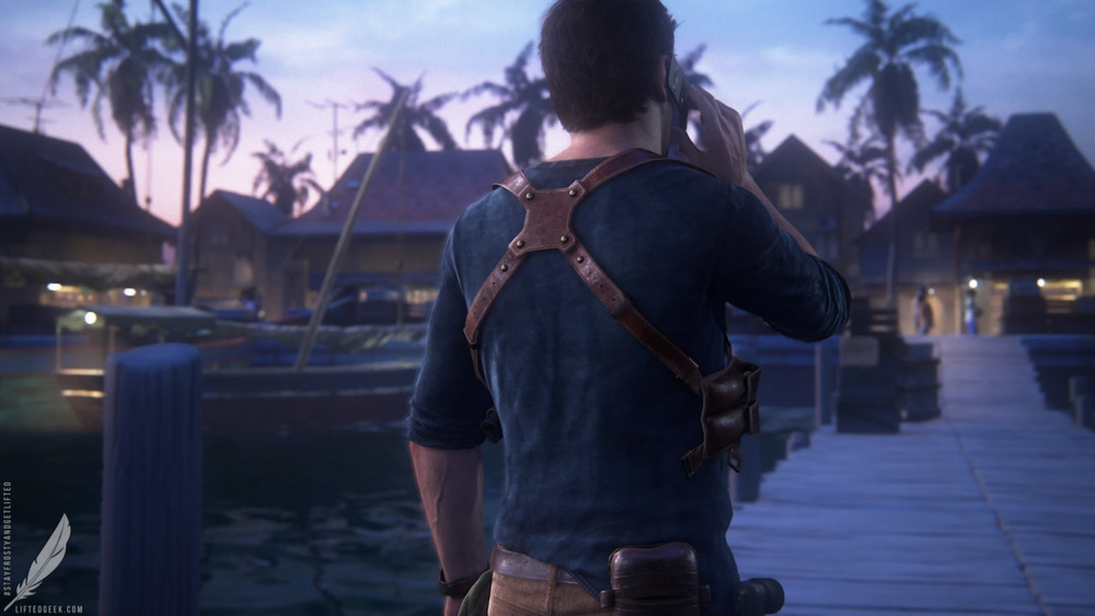 Uncharted-4-A-Thiefs-End-16.jpg