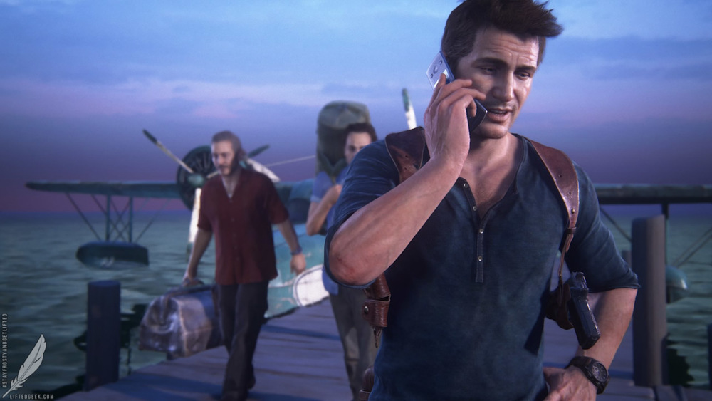 Uncharted-4-A-Thiefs-End-17.jpg