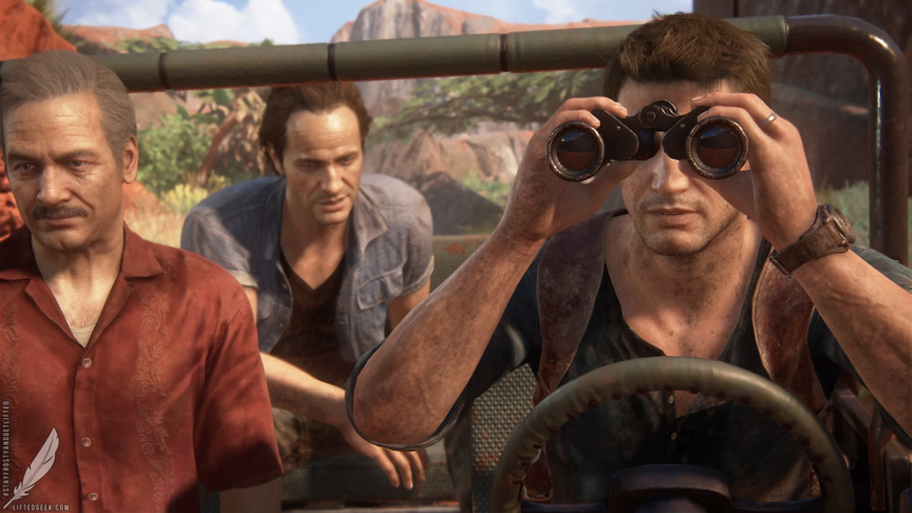 Uncharted-4-A-Thiefs-End-19.jpg