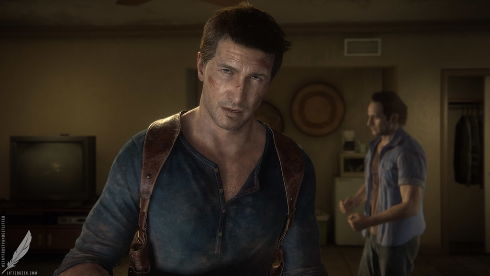Uncharted-4-A-Thiefs-End-23.jpg