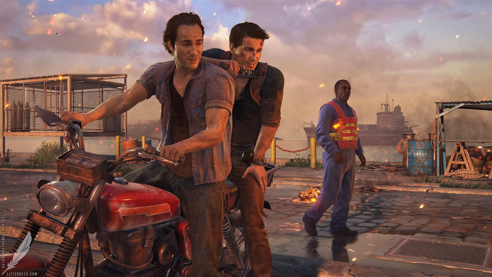 Uncharted-4-A-Thiefs-End-22.jpg