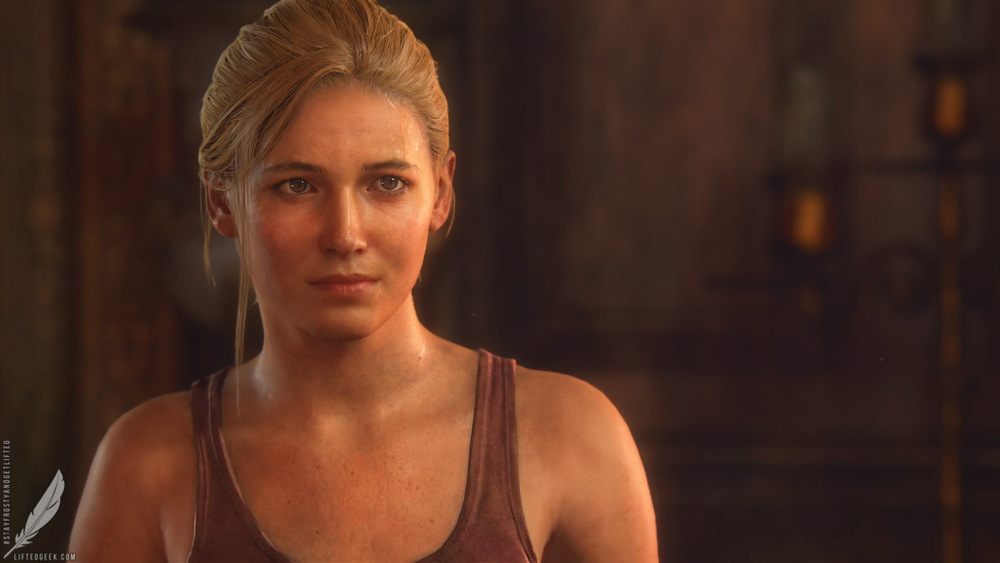 Uncharted-4-A-Thiefs-End-30.jpg