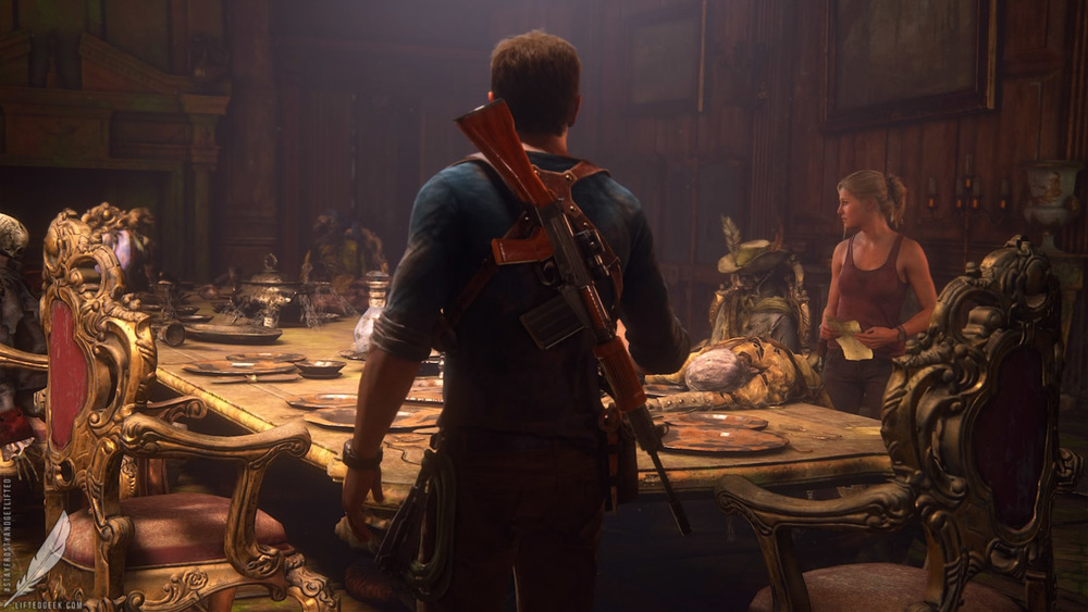 Uncharted-4-A-Thiefs-End-28.jpg