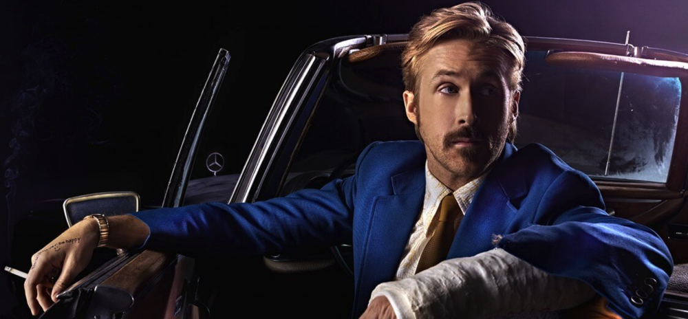 Ryan-Gosling-The-Nice-Guys-Photoshoot-Claudio-Carpi-01-1.png
